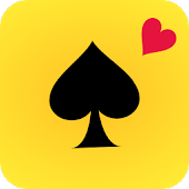 Poker Solitaire: the card game