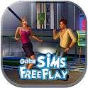 Best The Sims Free Play Tips icon