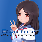 RADIOS ANIME Radio Stations Free,online Music Android APK Download Free By Acosecha65