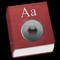 Camera Translator icon