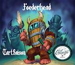 Calusa Foederhead