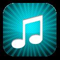 Tubidy Canciones MP3