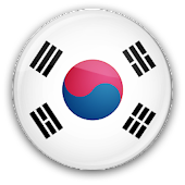 South Korea Business News
