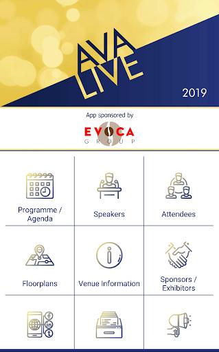 AVA Live 2019 cheat hacks
