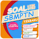 Download Soal UTBK SBMPTN 2020 For PC Windows and Mac
