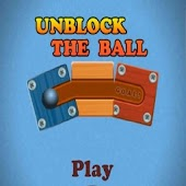 Tải Mojo Unblock The Ball APK