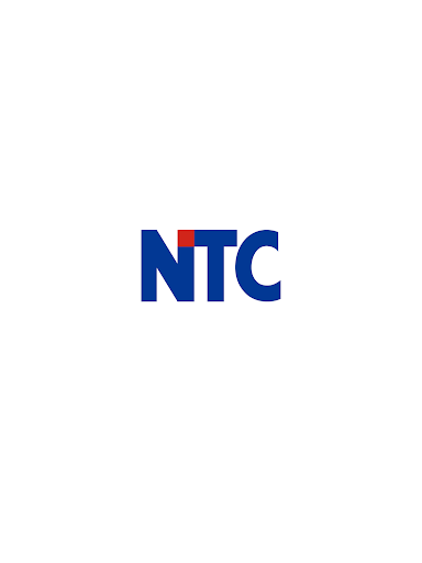 NTC 1.0.0 Windows u7528 9