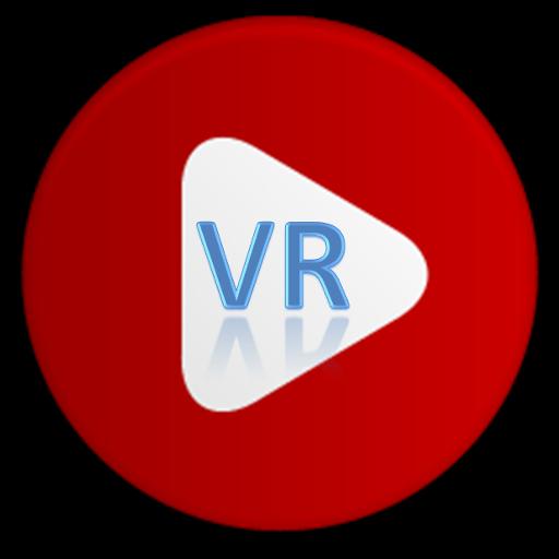 VR Youtube 3D Videos