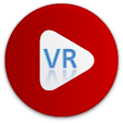 VR Youtube .. file APK for Gaming PC/PS3/PS4 Smart TV