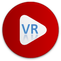 Video VR Youtube 3D