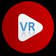 VR Youtube 3D Videos v67 Full