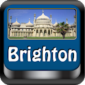 Brighton Offline Travel Guide icon