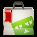 アプリまとめ オクトバ icon