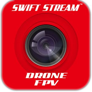 FPV Drone for PC and MAC