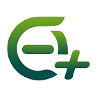Eplus Tutor icon