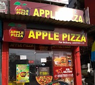 Apple Pizza, Mangolpuri photo 1