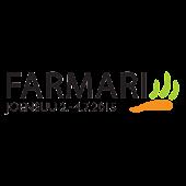 Farmari 2015
