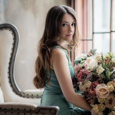 Wedding photographer Aleksey Komissarov (fotokomiks). Photo of 27.01.2016