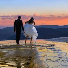 Wedding photographer Carolina Cabanzo (CarolCabanzo). Photo of 10.07.2018