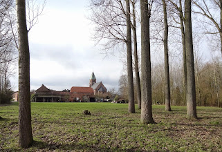 Photo: Oudenaken