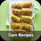 Corn Quick Recipes icon
