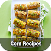 Corn Quick Recipes