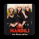 TrioMandili for PC Windows 10/8/7
