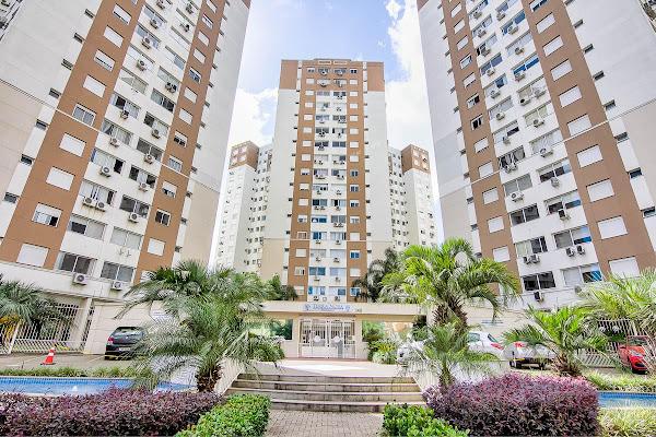 Apartamento de Condomínio à venda, Vila Ipiranga, Porto Alegre 95m²