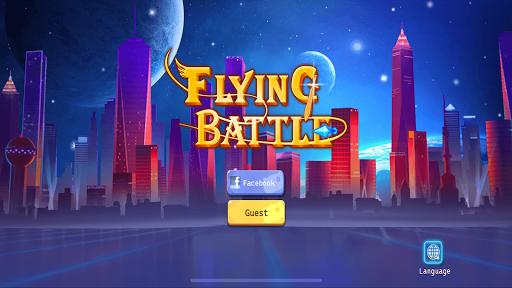 Flying Battle 0.0.31 de.gamequotes.net 5