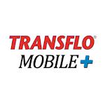 TRANSFLO Mobile+ Icon