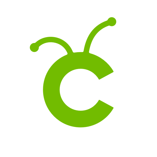 Cricut Design Space - Apps on Google Play
