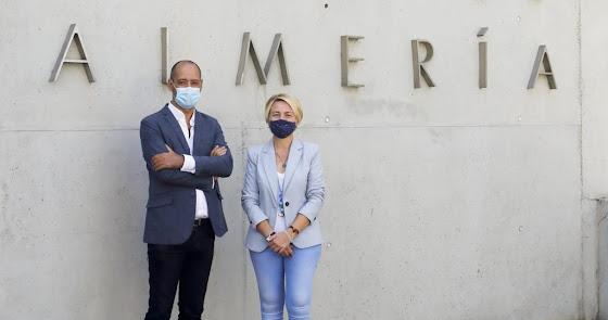 Los desafíos del Museo con la llegada de su nuevo director