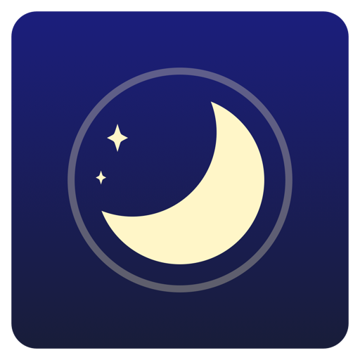 Blue Light Filter - Night Mode app (apk) free download for Android/PC/Windows