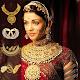 Jewellery Photo Editor Download on Windows
