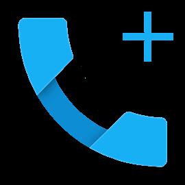 Phonebook Plus