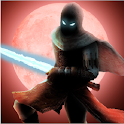 Dark Shadow Fighting - Legend Warrior Fight icon