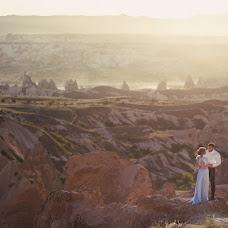 Wedding photographer Aleksey Cibin (Deandy). Photo of 11.05.2018