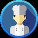 Sintages - Συνταγές μαγειρικής Android apk