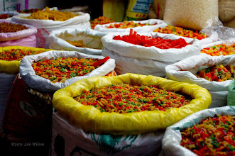 Photo: Noodles Pondicherry Tamil Nadu