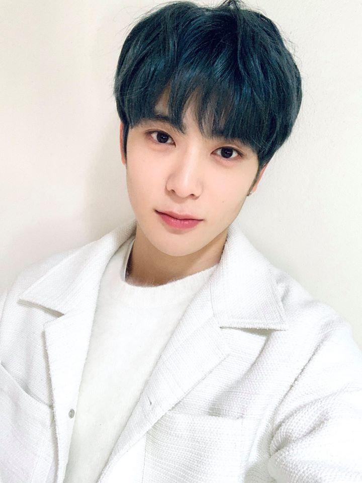 jaehyun blue