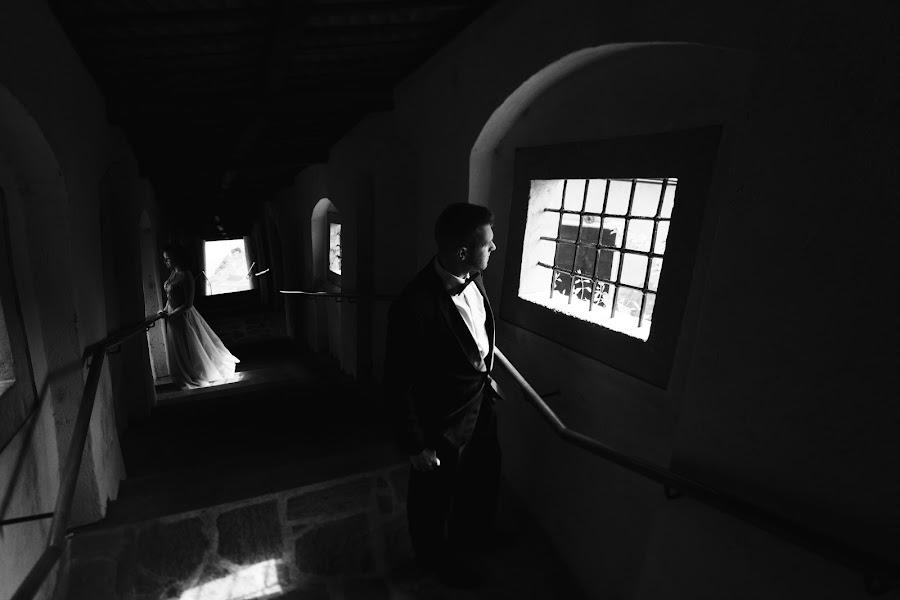 Свадебный фотограф Vasyl Balan (elvis). Фотография от 06.05.2018