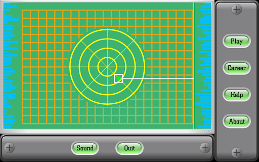 Sonar Patrol 1.6.2 screenshots 1