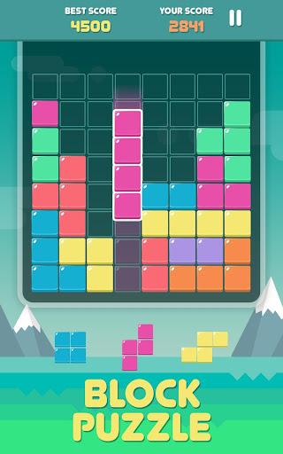 Pro Block Puzzles 1.0.0.1 screenshots 1