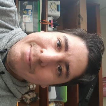 Foto de perfil de mark2470