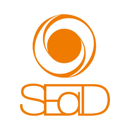 Sead - Ufscar avatar image