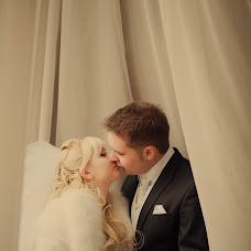 Wedding photographer Igor Fok (igorr4uk). Photo of 17.10.2015
