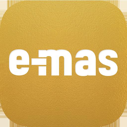 e-mas: Apli.. file APK for Gaming PC/PS3/PS4 Smart TV