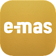 e-mas: Apli.. file APK for Gaming PC/PS3/PS4 Smart TV