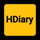 Health Diary APK