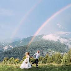 Wedding photographer Andrey Kozlovskiy (andriykozlovskiy). Photo of 10.09.2018